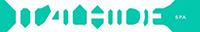https://italhide.eu/wp-content/uploads/2019/07/Logo-Italhide-B-B.png